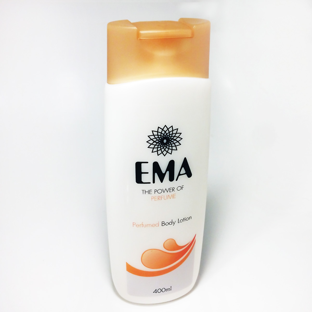 EMA Products Online Order Online Become A Rep EMA