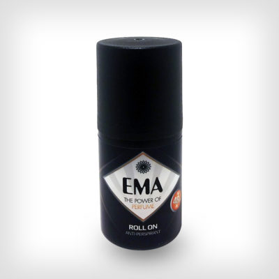 EMA Products roll on