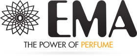 EMA Products